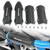 אופנוע מנוע הבר התרסקות פגוש דקורטיבי משמר בלוק 25mm עבור BMW R1250RT R 1250 RT 2019 - 2020