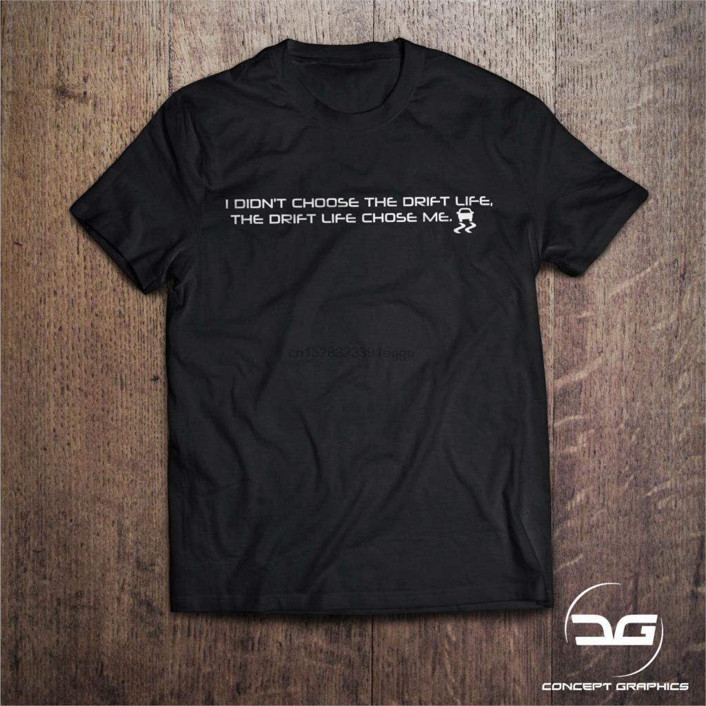 Funny Mazda Mx5 The Answer Is Always Miata Novelty T Shirt Man Designer Brand New Short Sleeve Cotton Print Men T Shirt T Shirts Aliexpress