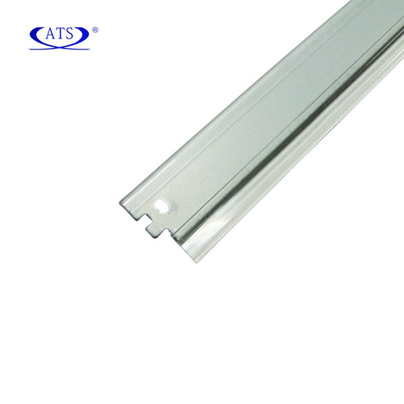 1PCS cleaning blade for Canon IR2016 1600 2318 2018 Compatible IR2016 IR1600 IR2318 <font><b>IR2018</b></font> copier spare parts image