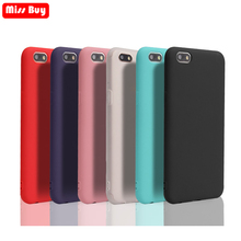 Silicone Phone Case For OPPO Reno 2 2Z A9 2020 R15 A37 A83 A75 A77 A57 A75 A53 A33 A59 F3 F5 F7 A1 A3 Cover Slim Matte TPU Capa