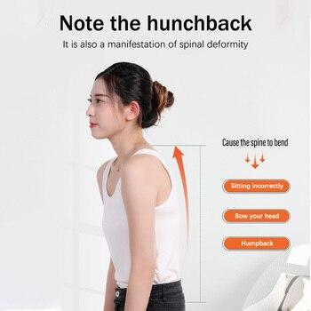 Корсет для спины и плеч Yongrow 5