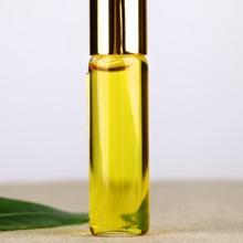 Sandalwood essential oil lasting sleep soothing sandal-wood pure natural plant perfume aromatherapy 5ML Platinum level