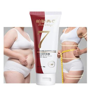 Firming Body Lotion Slimming Cellulite Massage Remove Stretch Marks Cream Treatment Body Skin Care Health Lift 1
