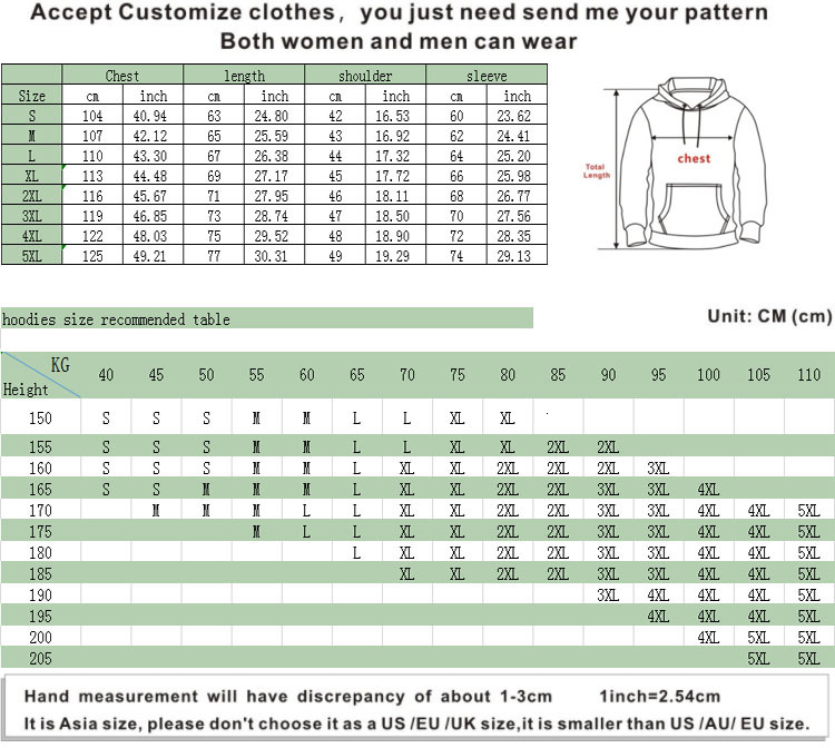 Image 2 - Anime Demon Slayer Kimetsu No Yaiba Tanjiro Kamado Nezuko Cosplay Costume Hoodies Plus Size Jackets Halloween Party Women HS018Anime Costumes   -