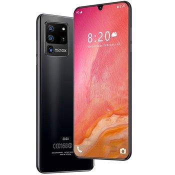 6.7-Inch New Cross-Border Mobile Phone 2+16 Hot Model6.7-Inch Model S30U
