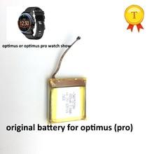 Originalชาร์จเปลี่ยนแบตเตอรี่สำหรับKospet Prime Seสมาร์ทนาฬิกาOptimus Proนาฬิกาข้อมือนาฬิกานาฬิกาชั่วโมงแบตเตอรี่