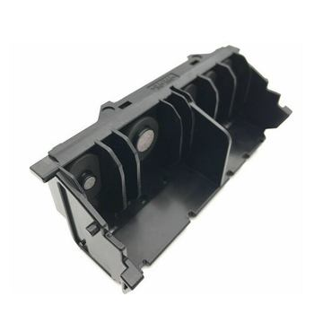 LEORY ראש ההדפסה QY6-0086-000 מדפסת ראש הדפסת מדפסת חלקי הרכבה עבור Canon Pixma IX8640 IX6840 IX6850 MX725 MX924 MX925