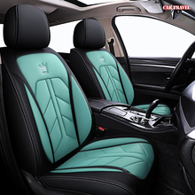 Car-Seat-Covers Almera Patrol Y61 Nissan Qashqai Teana Car Travel for Note X-Trail Leaf