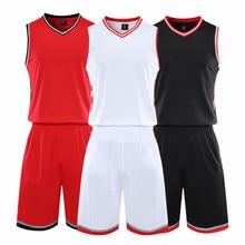 Blank Basketball Jersey Women, youth custom Jersey Men's sports Breathable sweat wicking Jersey Match training customizable
