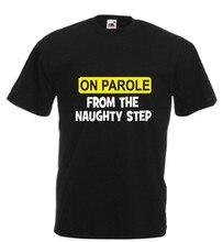 T-shirt drôle pour enfants, garçons et filles, cadeau d'anniversaire et de noël