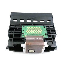 NEW Full color ORIGINAL Printhead QY6-0050 QY6-0050-000 Print Head Printer for Canon PIXUS 900PD i900D i950D iP6100D iP6000D цена 2017
