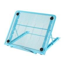 Горячая XD-A4 светодиодный светильник для алмазной живописи 5D Diy аксессуары для алмазной живописи Алмазная вышивка крестиком металлические инструменты