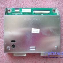 Dell D3217H monitor motherboard 2PW05356A0 22025A1102P/T screen BOEA320WU1