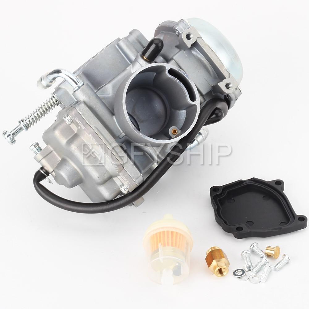 Carburetor Carb  For Polaris Sportsman 500 4x4 1999-2000 Carb 500