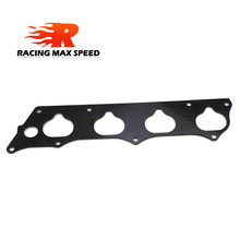 цены UPE Materials Thermal Intake Manifold Gasket for Honda Civic Si 2012  09  acura tsx accord ILX k24