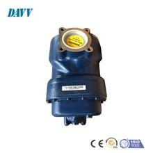 TMC Air End 18.5-22 KW Direct Driven Compressor 10 GR