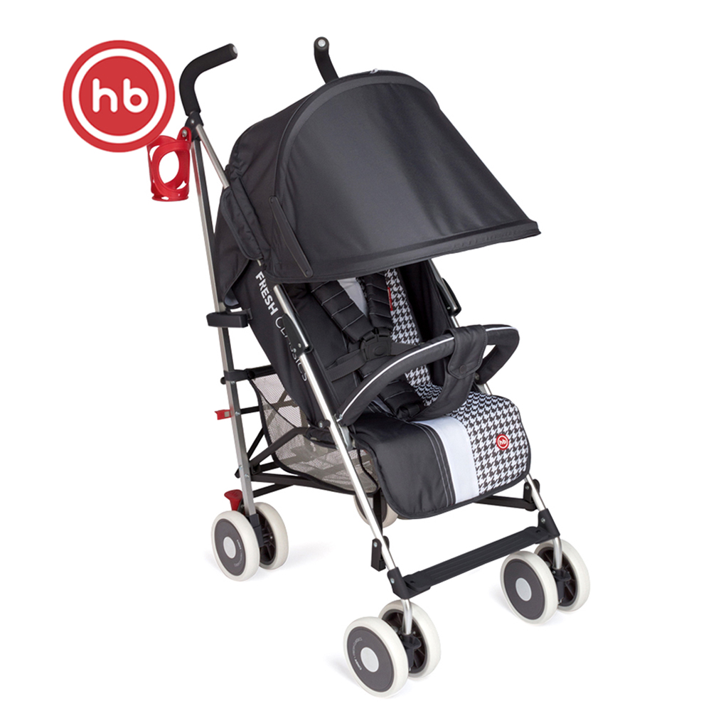 lightweight-stroller-happy-baby-cindy-mother-and-kids-stroll-cane-baby-for-boys-and-girls-children-strollers-dark-grey-dark-grey
