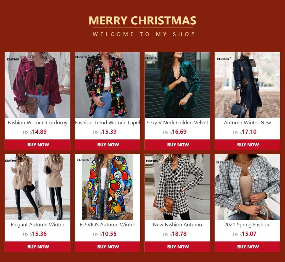 Fashion Trend Women Lapel Leopard Print Long Sleeves Suit Jacket Elegant Fall Winter Office Lady Cardigan Coat Casual Streetwear
