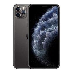 Apple iPhone 11 Pro, 512 ГБ, серый