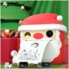 Children's Camera With Print Instant Print Photos Camera Kids Toys Boy Girl Cute Christmas Gift 1080P Video Digital Camera