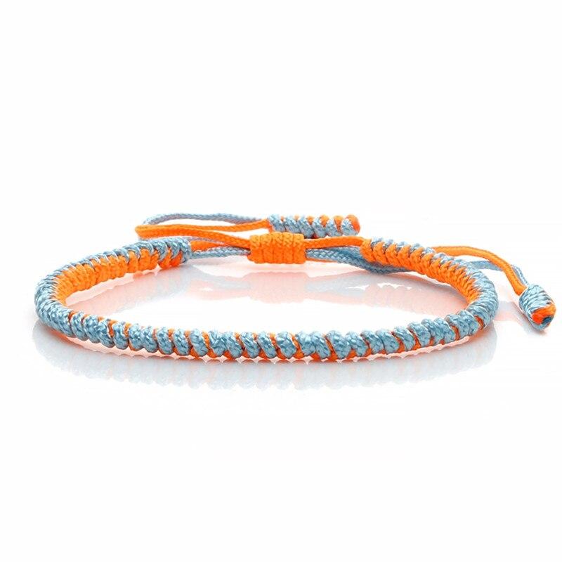 orange light blue