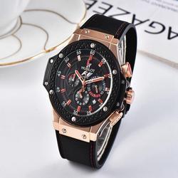 Новые роскошные брендовые механические наручные часы Мужские кварцевые часы с ремешком из нержавеющей стали relojes hombre автоматические 48