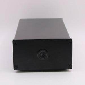 Image 3 - 2020 חדש סיים שדרוג Audiophile כוח אספקת 30W AC כוח להתאים עבור Phono במה/DAC/Preamp