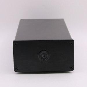 Image 3 - 2020 neue Fertig Upgrade Audiophile Netzteil 30W AC Power Anzupassen Für Phono Bühne/DAC/Preamp