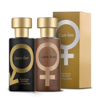 Pheromone for Men and women meattract boys lubricants Oil pheromone spray Aphrodisiac excitement for women Seduce male flirting 1