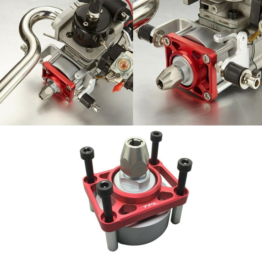RC Gas Boat Clutch Kit Petrol Marine Engine  For Zenoah Sikk JZ 23cc-26cc Gas Marine Engine