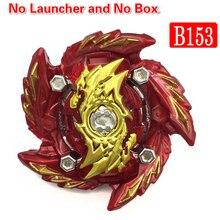Beyblade Burst B153 B152 151 150 игрушки Арена Bey Blade Achilles Bayblade Bable Fafnir Phoenix Blayblade
