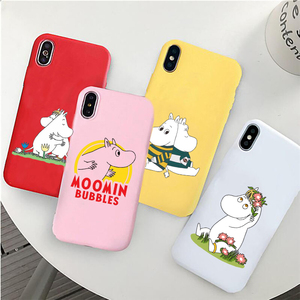 Slam Dunk Anime Case For Samsung Galaxy S20 Plus S8 S9 S10 5G S10e S7 Note 8 9 10 Lite Silicone Luxury Phone Bags Capa(China)