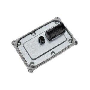Image 2 - Voll led completo steuergerat para mercedes s klasse w222 w217 c klasse w205 a2229008105