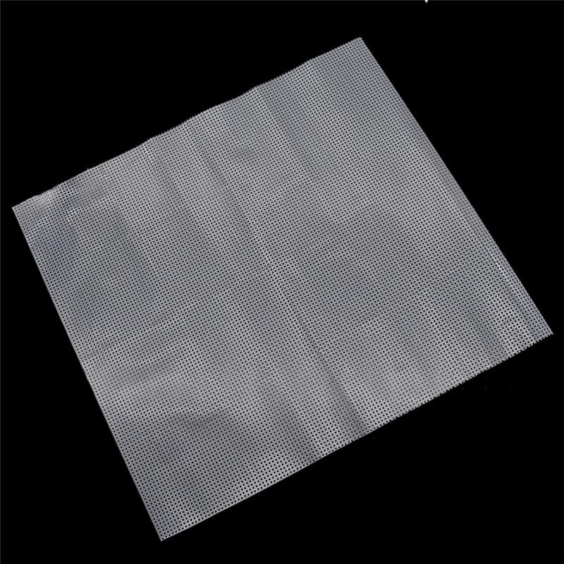 14ct водорастворимый холст для вышивки крестом, клетчатая ткань Aida для рукоделия, принадлежности для шитья 22*20