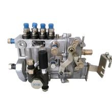 цена на Multi diesel engine parts 490 Injection Pump Assembly High Pressure Fuel Injection Pump
