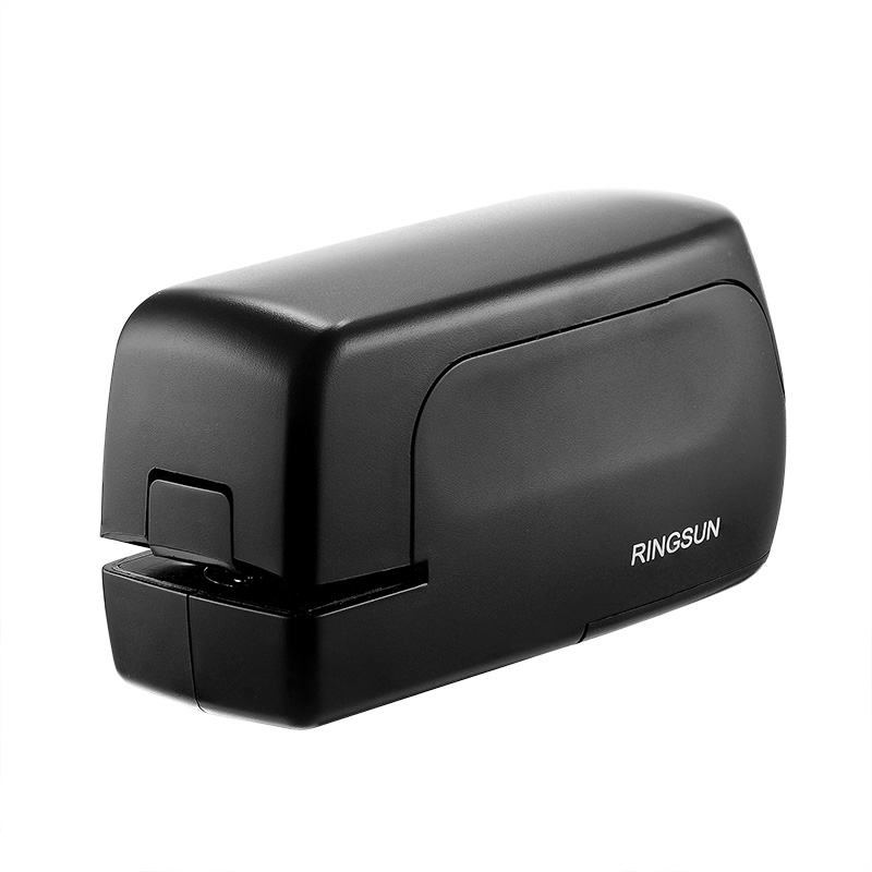 Electric Automatic Office Stapler Paper Documents At Office School And Home 26/4 24/4 EU US
