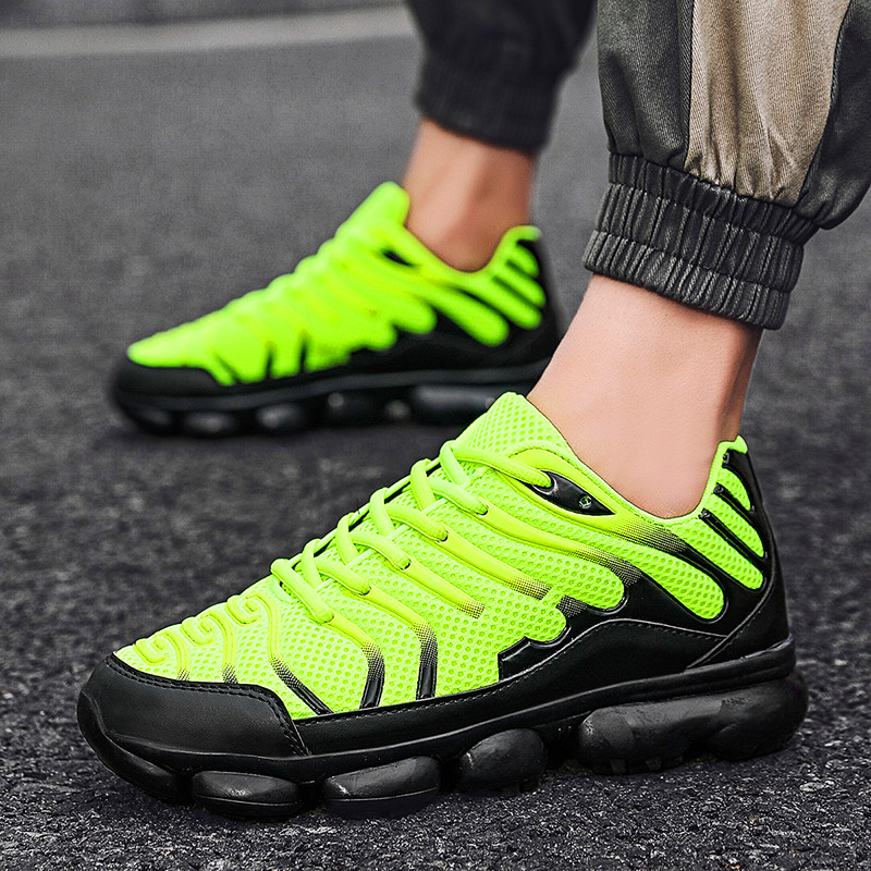 Women Sale Sneakers Size Fashion Shoes Casual 35-45 Breathable Sport Running