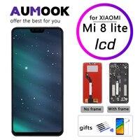 https://ae01.alicdn.com/kf/H564b81e09b0e4f34b03c5f00f1f47a19j/6-26-น-ว-LCD-สำหร-บ-Xiaomi-Mi-8-Lite-จอแสดงผลกรอบ-Digitizer-ASSEMBLY-สำหร-บ.jpg