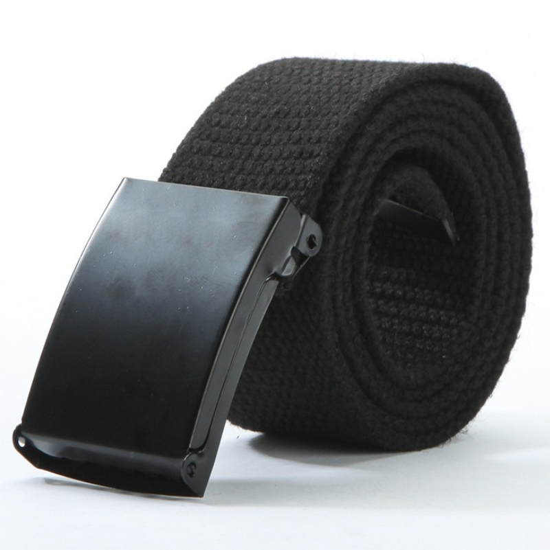 Waist Tactical Adjustable Outdoor Belt Military Nylon Belt Men New Style Belt Automatic Buckle Cummerbunds Para Hombre Big Size