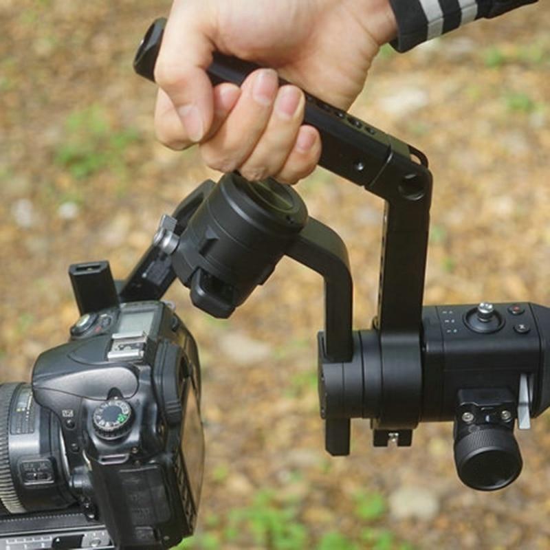 Кронштейн для подовжувача кільця на - Камера та фото - фото 4