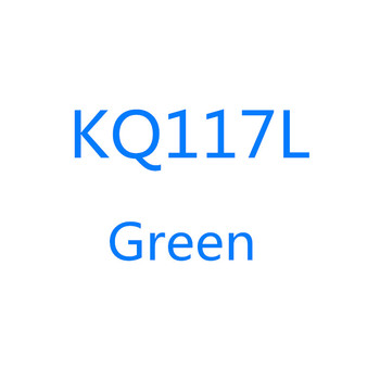 vip link for KQ117L Green Color