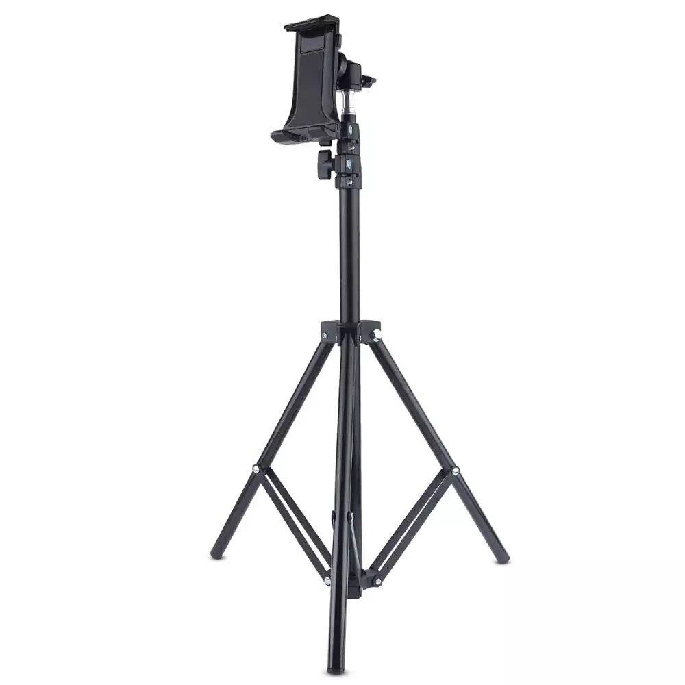 Tripod-Floor-Stand-for-iPad-pro-12-9-air-2-3-4-20-To-50-Inch.jpg_Q90.jpg_.webp (2)