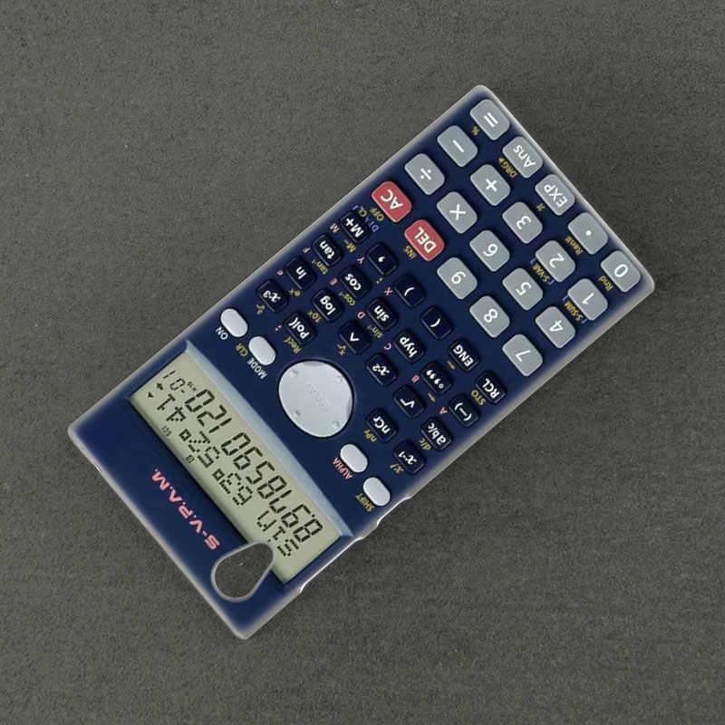 Kamera kalkulator baterii twarde etui do Sony Xperia L1 L2 L3 X XA XA1 XA2 XA3 Ultra 10 Plus E5 XZ XZ1 XZ2 kompaktowy XZ3 XZ5 2 20