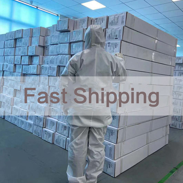 100pcs KN95 Mask 5 Layers Dust Flu Anti Infection N95 Masks Particulate Respirator ffp2 Protective Safety Same As KF94 FFP3 FLU 5