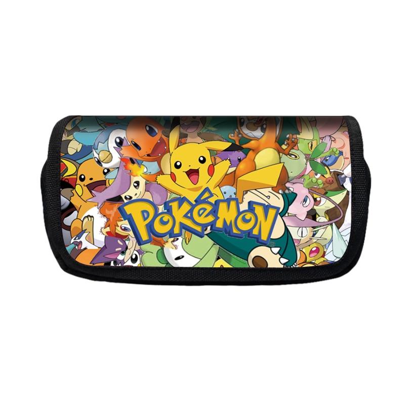 font-b-pokemon-b-font-haunter-eevee-bulbasaur-boys-girls-cartoon-pencil-case-bag-school-pouches-children-pen-bag-kids-purse-wallet