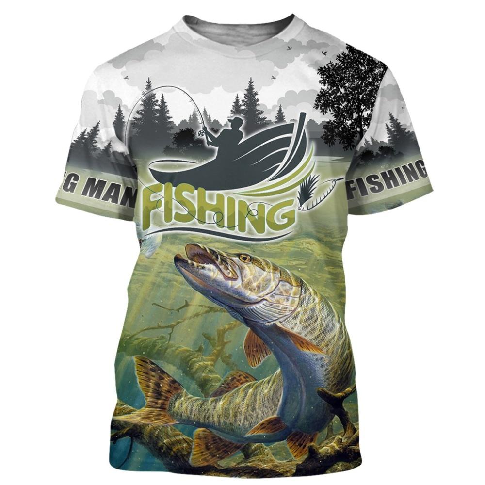 Fishing_Pike-Fishing_GTT261108_t-shirt