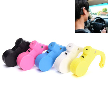 1PC Muti Color Safe Device Car Driver Anti Sleep Keep Awake Doze Nap Zapper Drowsy Alarm Alert High Quality image