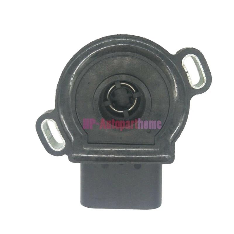 NEW OEM# SERA569-0 Throttle Position Sensor For ISUZU RODEO D-MAX DENVER