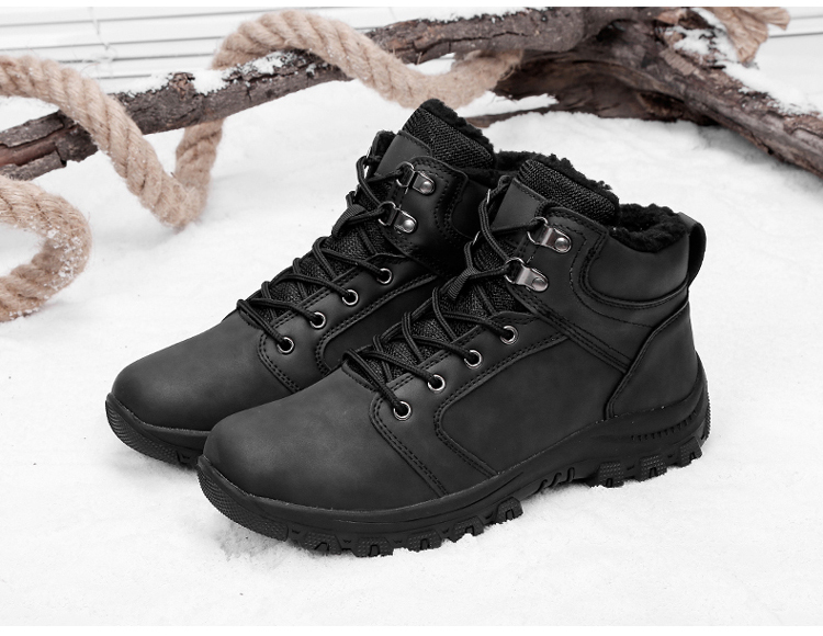 winter boots (15)