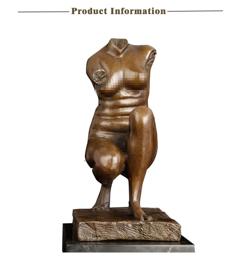Aphrodite Bronze Figurine Statue.Bronze Aphrodite Sculpture Olympian goddess of love Bronze.Venus statue